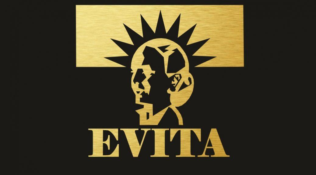 Evita 22Oct19
